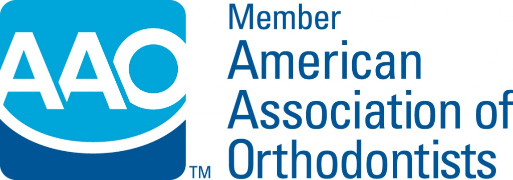 Tarek Zaki American Association of Orthodontics