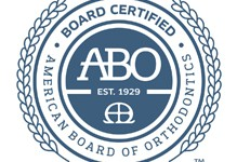 Tarek Zaki Board Certified American Board of Orthodontics