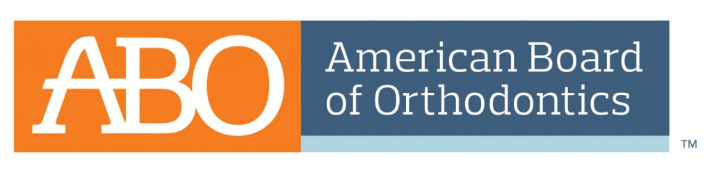Tarek Zaki American Board of Orthodontics