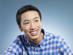 Smoothie for Your Smile at Zaki Orthodontics