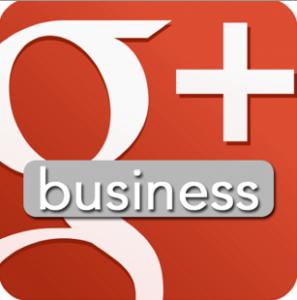 Like Zaki Orthodontics Google+ Google for Business page