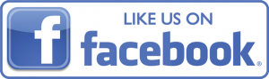 Like Zaki Orthodontics Facebook page