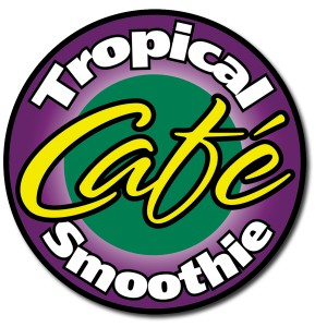 Zak Orthodontics Tropical Smoothie Gift Certificate