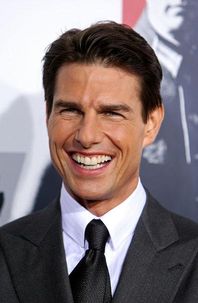 How do celebrities get their perfect teeth? | Zaki ...