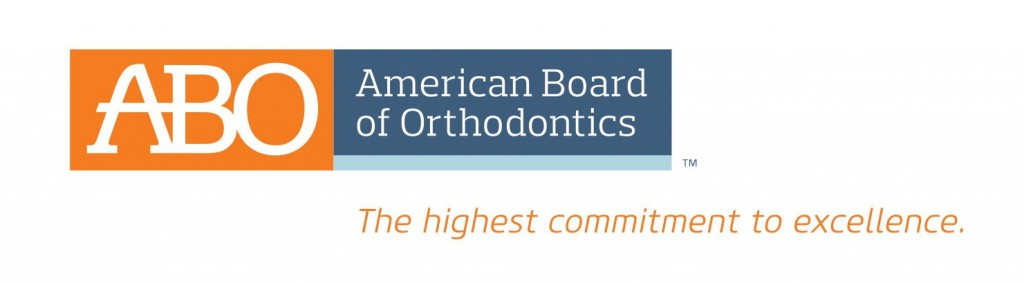 Orthodontist American Board of Orthodontics