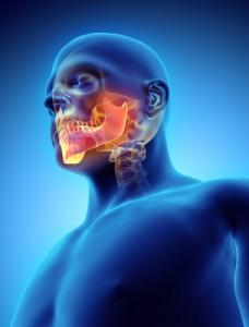 TMJ Temporomandibular Joint